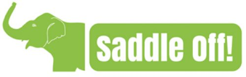 SaddleOff_Projects